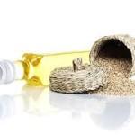 ترکیب روغن کنجد و سبوس برنج در کاهش فشارخون موثر است