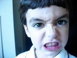 5  راه فوری برای کنترل عصبانيت
