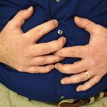 مهمترین عوامل ابتلا به یبوست - پارسی طب