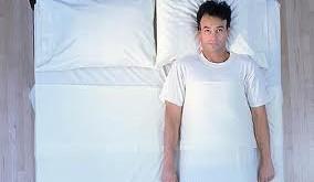 مواد طبیعی و گیاهان دارویی در درمان اختلالات خواب بسیار مفید است