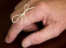 توصیههایی برای ارتباط با بیماران آلزایمر (زوال عقل)