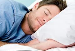 چگونه خواب راحتی داشته باشیم؟