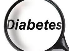 تأثیر داروهای گیاهی بر دیابت