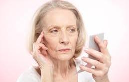 آیا چروک های پوستی و پوکی استخوان با هم ارتباط دارند؟