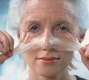 ۵ عامل اصلی پیری پوست چیست ؟