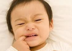 چگونه دندانهای شیری کودک را حفظ کنیم ؟