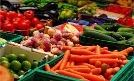 سبزیهایی که یادگیری را افزایش میدهند