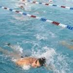 شنا بهترین ورزش برای هموفیلی ها است