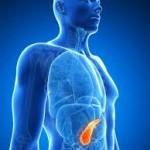 بیماریهای لوزالمعده : نشانهها، راههای تشخیص و درمان