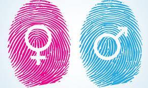 تفاوت های زن و مرد در رابطه جنسی