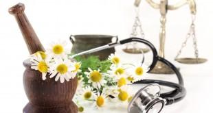 مراکز درمان با طب سنتی در کرمانشاه