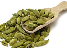 گیاهان مفید برای کاهش فشارخون