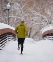 چگونه از سرماخوردگی مصون بمانیم؟