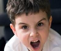 هفت راه درمان ناسزاگويي کودکان