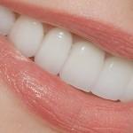 اصول مهم مراقبت از دندان ها