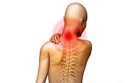 علائم و راههاي درمان ديسک گردن