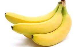 موز بهترین میوه برای روزهای سرد زمستان