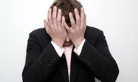 10 عامل که باعث کسالت و بی حوصلگی میشود