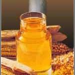 عسل درمانی برای درمان دیابت