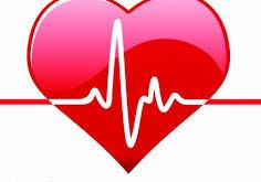 گرفتگی عروق قلب ، علت و درمان