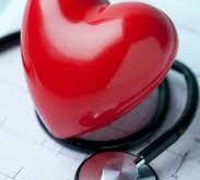 مراقبت از قلب مهم تر از درمان آن
