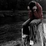 با گياهان افسردگی خود را درمان كنيم