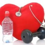 روش های پیشگیری از بیماری های قلبی عروقی