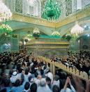 مناظره امام رضا (ع) با جاثلیق عالم بزرگ مسیحی