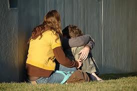 افسردگی نوجوانان را با نشانههاي بلوغ اشتباه نگيريد