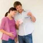 روابط جنسی در دوران بارداری-قسمت دوم