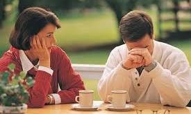توصیههایی برای خوشحال کردن شوهران