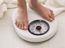 پنج قدم سریع برای کاهش وزن آسان