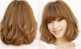 کمبود آهن عامل ریزش و کم حجم شدن موها