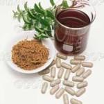 نسخه های گیاهی جهت درمان بیماریهای مختلف