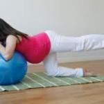 چگونه در دوران بارداري ورزش کنيم؟