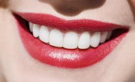 سلامت دهان و دندان به روش سنتی
