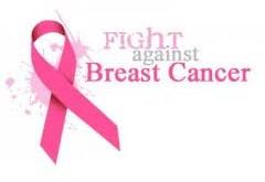 چگونه از ایجاد سرطان سینه جلوگیری كنیم؟