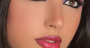 یوگای صورت