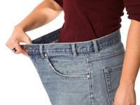 نکات لازم برای افزایش وزن