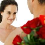 زود انزالی و راههای درمان (4)