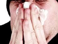 7 روش فوری و طبیعی برای درمان سرماخوردگی