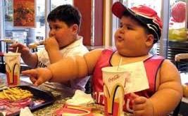 بزرگ شدن شکم و دور کمر موجب کوچک شدن مغز انسان می شود