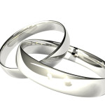 بهترین سن ازدواج برای دختر و پسر