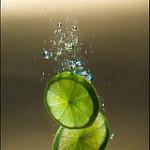 خواص ليمو در درمان بيماريهاي مختلف