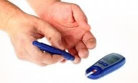 ارتباط دیابت و بیماری های کبدی