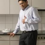 درمانهای خانگی برای سوءهاضمه