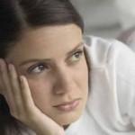 درمان خارش ناحیه تناسلی در زنان