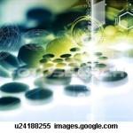 اطلاعات عمومی درباره مصرف داروها