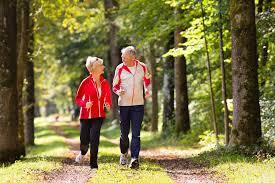 درمان بیماریهای مزمن با ورزش