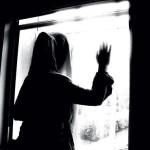 رسیدگی به مشکلات زنان بیوه،بی سرپرست ویا سرپرست خانوار